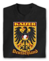 Shirts for Oktoberfest 2012!