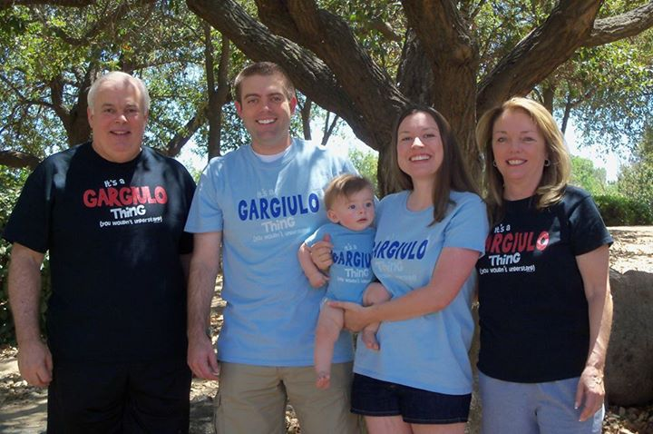 Doing Something Grand For Grandparents Day?
