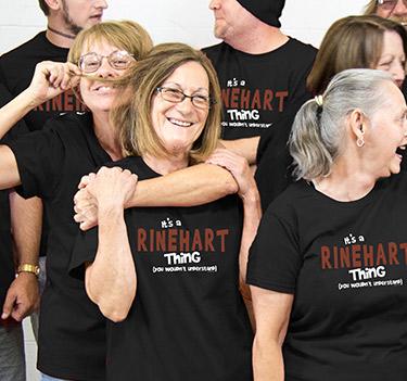 Family reunion shirts Design #A259