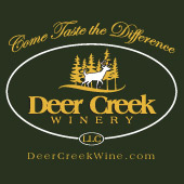 preview_deer-creek