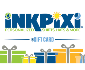 5 Key Benefits of InkPixi eGift Cards