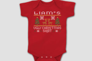 personalized christmas shirts imgk-jpga353ugly