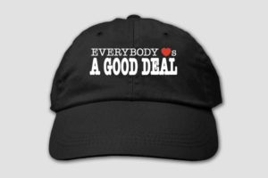 everybody-loves-hat