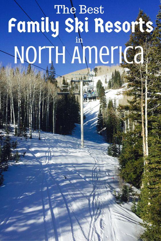 north-american-ski-trips