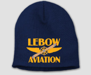 5 Custom Hats Everyone Should Own
