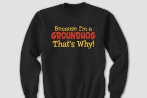 imagroundhog