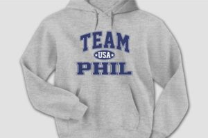 philteam