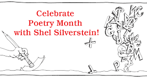 April Is National Poetry Month – Celebrate Your Favorite Poets