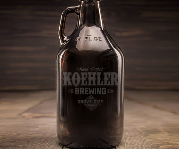 growlerkoehler