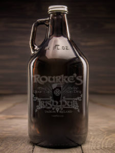 amber-classic-irish-pub-personalized-beer-growler-sm