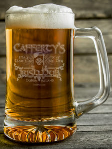 clear-classic-irish-pub-personalized-beer-mug-sm