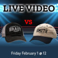 Custom Hats: Baseball-Style VS. Trucker Hats