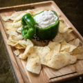 St. Paddy's Day Snacks For A Sham-Rocking Party