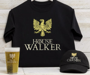 New House Personalized Shirts And More!