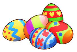 Clever Ways To Personalize Your Easter