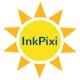 InkPixi